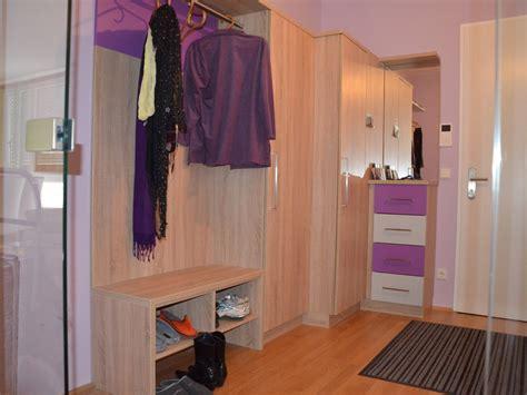 Garderobe Ecke. Fabulous G Vw Wandversion With Garderobe