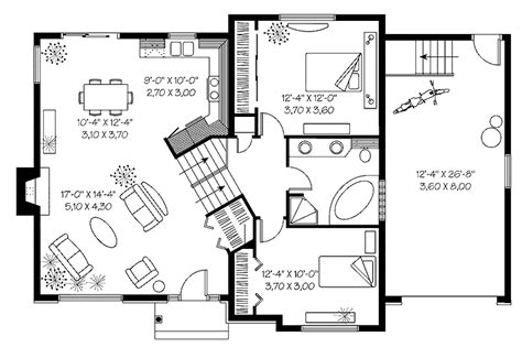 split level house plans 301 moved permanently