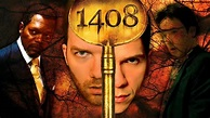 1408 - Movie Review - YouTube