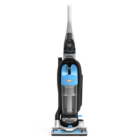 hoover air steerable upright vacuum cleaner find it for less