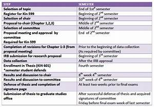 Dissertation Timetable Example Research Essay Definition
