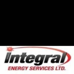 Integral Energy Zootopians  Integral Energy Services Ltd. Nationwide Pet Insurance North Iowa University. How Many Mpg Does A Toyota Corolla Get. Diagnosed With Diabetes Make Up School Online. Credit Counseling Baton Rouge. Assisted Living Placement Agencies. How To Advertise Effectively. Professional Mold Inspection. It Consulting Firms Atlanta Audi A5 Stasis