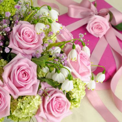 fiori per compleanni quali fiori per il compleanno di una donna