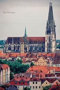 Regensburg Deutschland Interessante Orte : regensburg dom regensburg in 2019 regensburg und donaustauf ~ Eleganceandgraceweddings.com Haus und Dekorationen