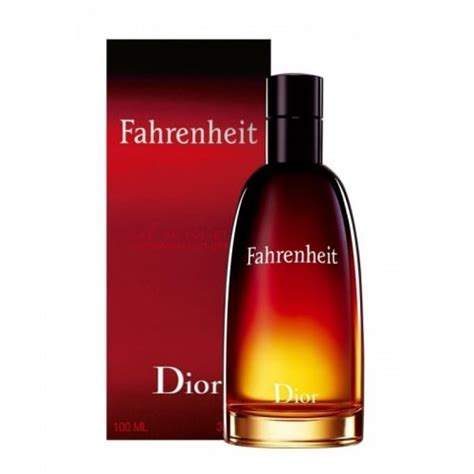 scentsationalperfumes buy christian fahrenheit