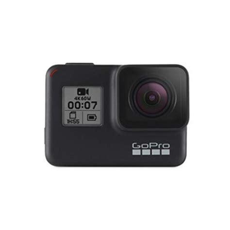 gopro hero black chdhx rw action camera dual