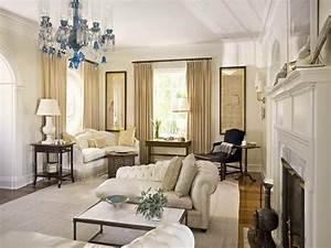 Elegant Livingrooms Elegant Living Room Designsclassic