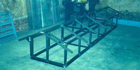 costruzione capannoni in ferro costruzioni in ferro a torino piemonte liguria