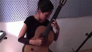 Enregistrement Musique Youtube : mymajorcompany soutenez enregistrement d 39 un cd de guitare classique ~ Medecine-chirurgie-esthetiques.com Avis de Voitures