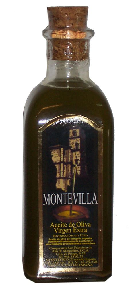 pressed olive oil andalucia extra virgin oils seasoning fats edible spain