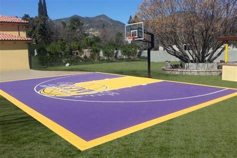outdoor basketball court lighting versacourt indoor outdoor backyard basketball courts