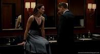 The Adjustment Bureau movie screenshots