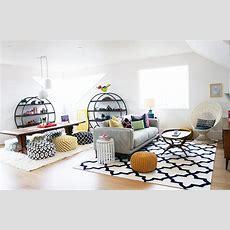 Online Homedecorating Services  Popsugar Home