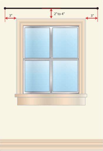 1000 images 224 propos de rideaux sur stores romains rideaux en et couvre fen 234 tres