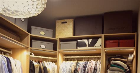 home at 2102 guide to building your own closet