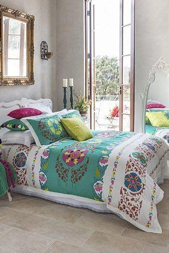 Bedroom Sets New Zealand