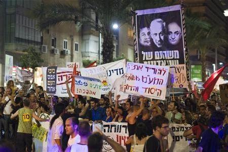 changement de si鑒e social sci l été en israël et le printemps arabe par danielle bleitrach changement de société