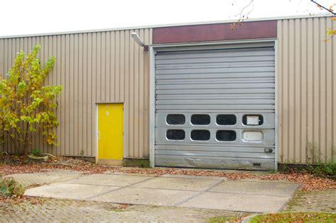 affordable garage doors fast garage door repair schererville affordable garage