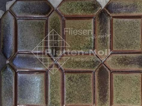Cotto Fliesen Ausbessern by Altfliesen Zum Ausbessern Platten Noll Gmbh Fliesen