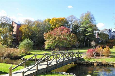 brewster gardens plymouth wedding