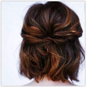 Ombré Hair Cuivré : les 25 meilleures id es de la cat gorie balayage caramel ~ Melissatoandfro.com Idées de Décoration