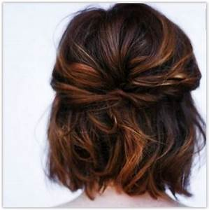 Ombré Hair Marron Caramel : 25 best ideas about short caramel hair on pinterest ~ Farleysfitness.com Idées de Décoration