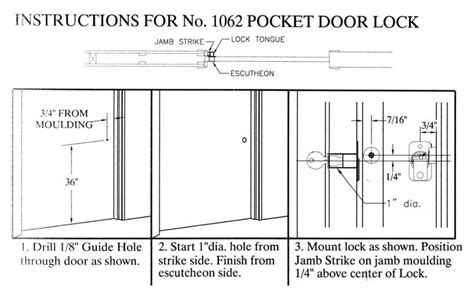 images  sliding  pocket doors  pinterest