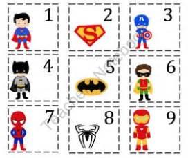 1000 ideas about batman classroom on 450 | c997a7a4179bfdc3a2bd872a44bfa444