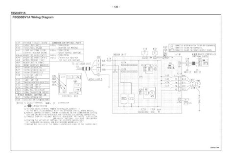 determining how to make 7 wire ac motor run without wiring diagram electrical engineering