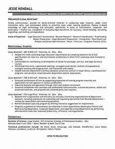 how to improve self confidence essay bamboodownundercom With how to improve my resume format