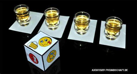 kreative weihnachtsgeschenke für freund 3 kreative trinkspiele die beweisen dass fantasie die