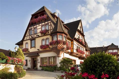 hotel en alsace avec dans la chambre sur la route des vins d 39 alsace ballade virtuelle en 44