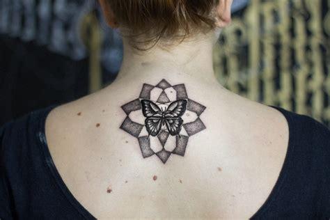 idee de tatouage pour femme