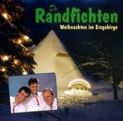 Weihnachten Im Erzgebirge : weihnachten im erzgebirge musik ~ Watch28wear.com Haus und Dekorationen