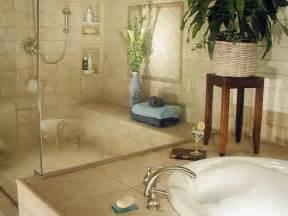 bathroom tile designs gallery bathroom bathroom tile designs gallery with towel bathroom tile designs gallery bathroom