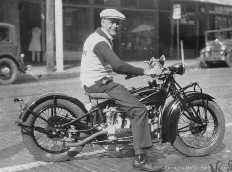 635 Best Images About Vintage Indian Motocycle On