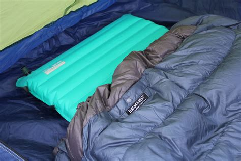 thermarest alpine sleeping quilt best quilt grafimage co
