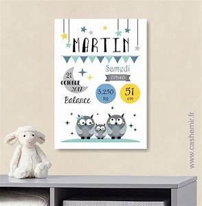 best 20 tableau chambre bebe ideas on pinterest dessin With affiche chambre bébé avec top à fleurs