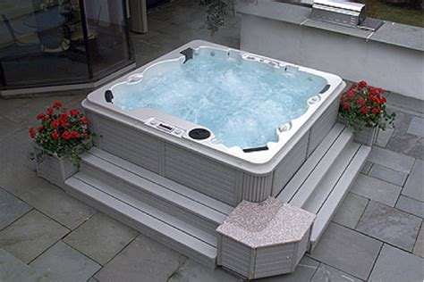 who buys used tubs should i buy a used tub or a new tub thermospas