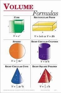 Calcul Volume Litre : formula for volume free large images miss lebreton 39 s ~ Melissatoandfro.com Idées de Décoration