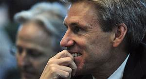 Report: Christopher Stevens declined security - Kevin ...