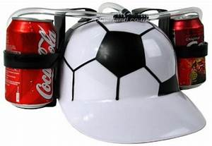 Cadeau Ado 13 Ans : football id es cadeaux pour fan de foot accessoires rigolos et utiles pour suivre la coupe ~ Preciouscoupons.com Idées de Décoration