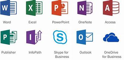 Microsoft 365 Office Icons Icon Apps Office365