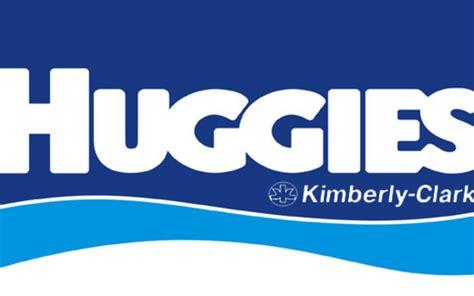 Kimberly-Clark. Huggies. on Vimeo