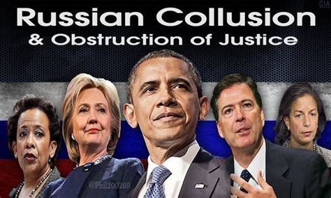 Image result for trump dossier Global gps russian disinformatin