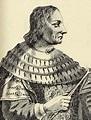 Carlo II di Napoli - Wikipedia