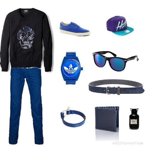 Best 25+ Swag outfits for guys ideas on Pinterest | Swag shirts Guy outfits and Outfits for ...
