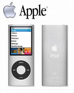 apple a1332 price in pakistan