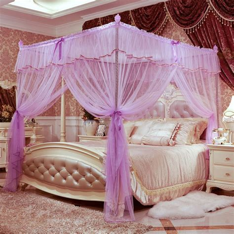 245 Best Baldachin Beds Images Kaufen Großhandel Prinzessin Baldachin Bett Aus