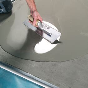 floor sweeping compound uk floor levelling compound